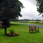 Aberford Rural Fields