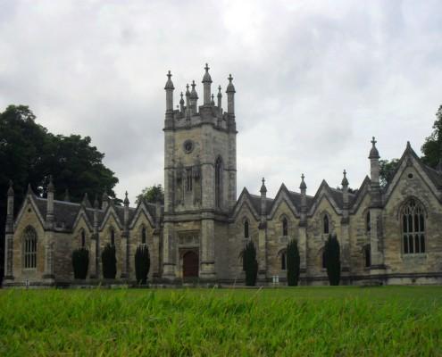 Priory Park (4)