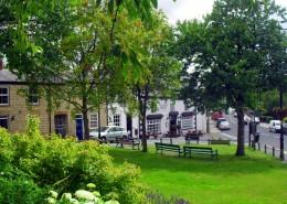 Village Green (4)