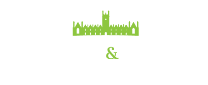Aberford & District Parish Council