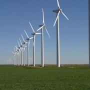 windturnbines