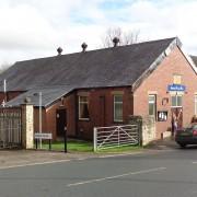 Aberford_Village_Hall