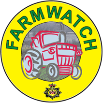 Farmwatch