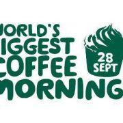 World-biggest-coffee-morning