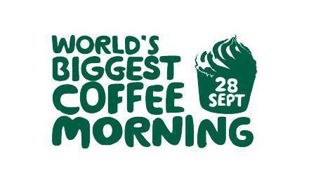 World-biggest-coffee-morning