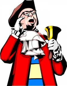 TownCrier3